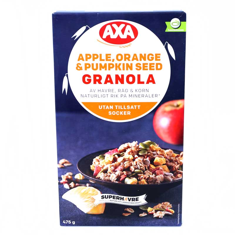 axa-granola-apple_orange_punpkin_seed