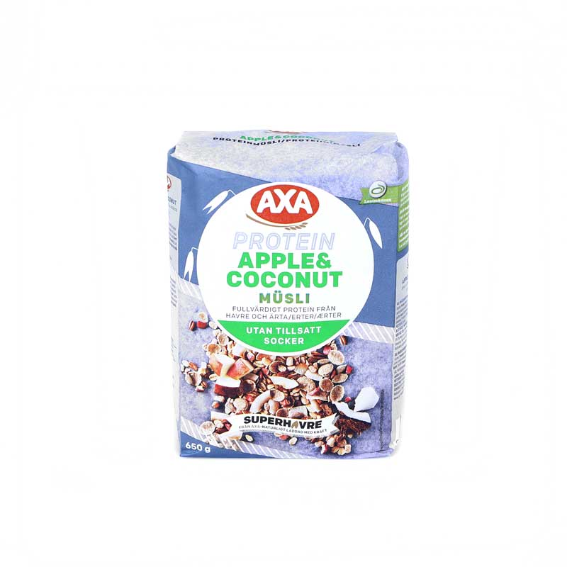axa-protein_apples_coconut