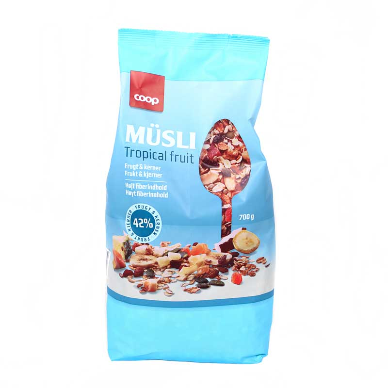 coop-musli_tropical_fruit