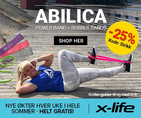 https://www.x-life.no/products/abilica-mini-bands-og-power-band