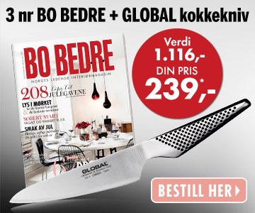 http://shop.bo-bedre.no/node/39213/form?media=carrera&popup=1