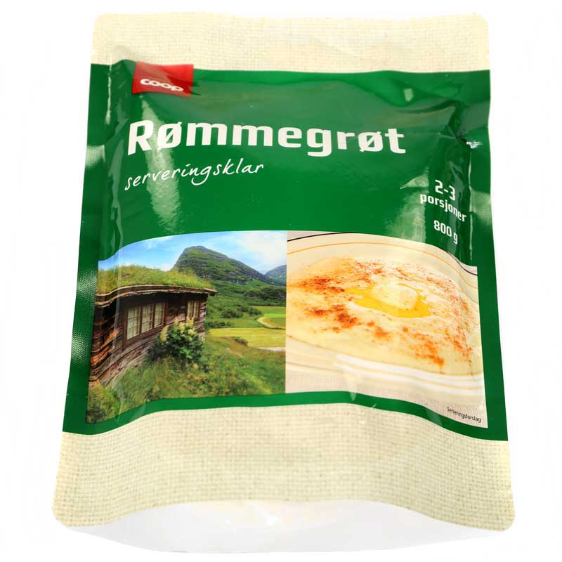 coop-rommegrot