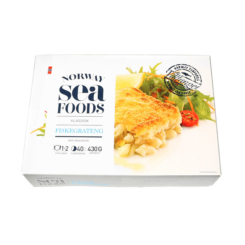 norway_seafoods-klassisk