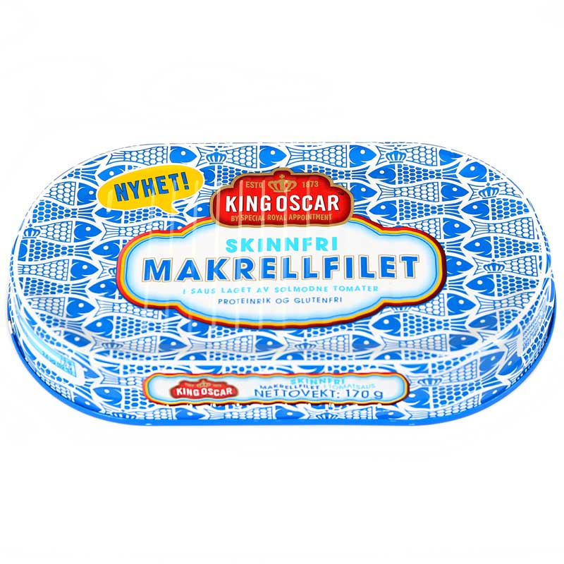 king_oscar-skinnfri_makrellfilet