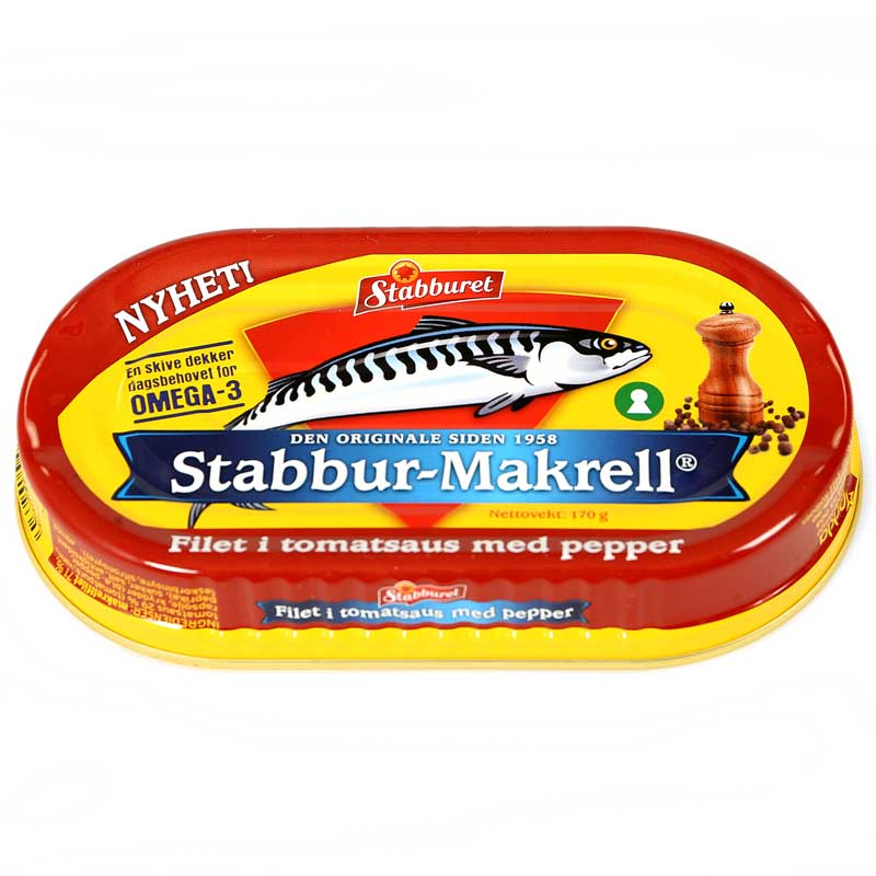stabburet-filet_i_tomatsaus_med_pepper