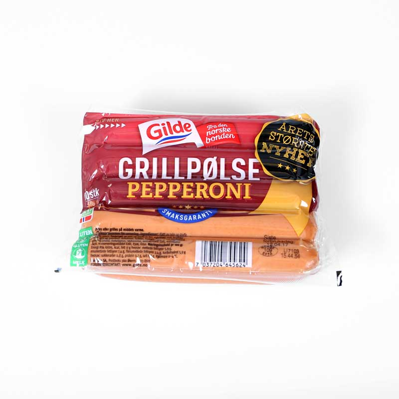 gilde-grillpolse_pepperoni
