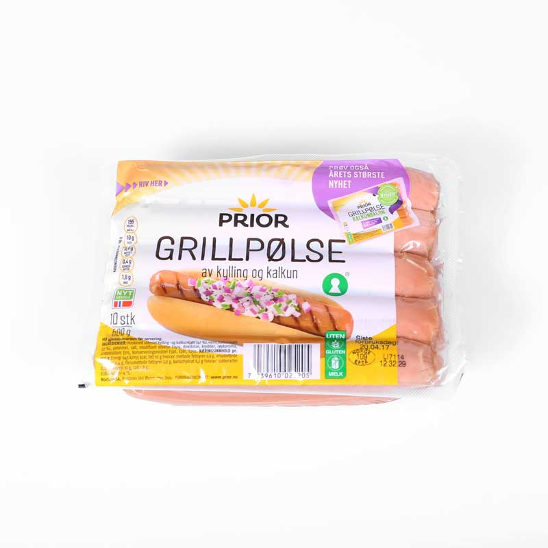 prior-grillpolse