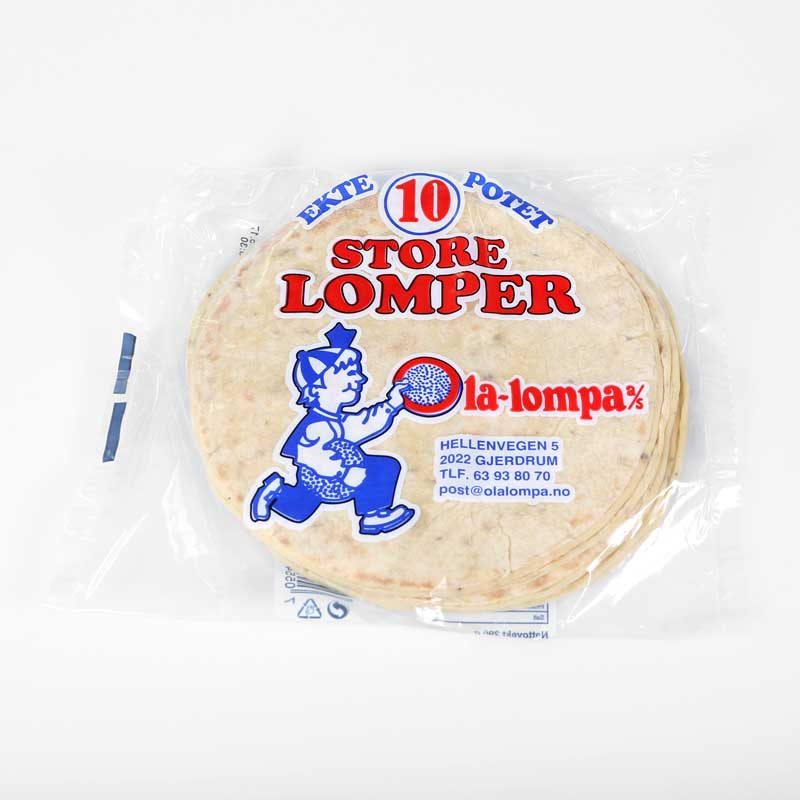 olalompa-store_lomper