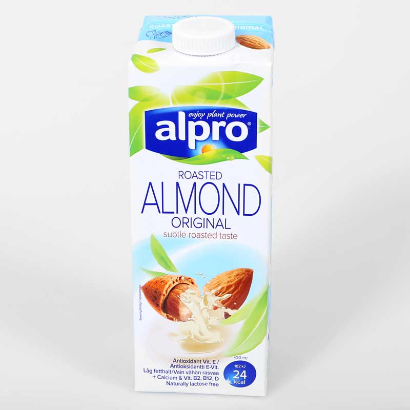 alpro-roasted_almond_original