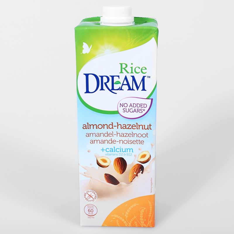 rice_dream-almond_hazelnut