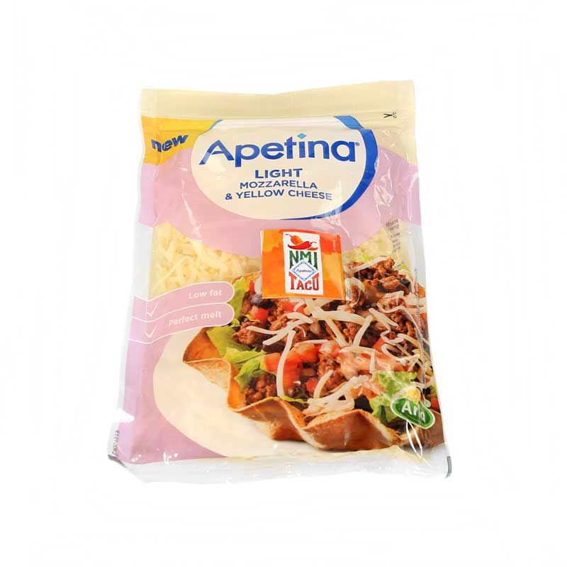 apetina-light_mozzarella_yellow_cheese
