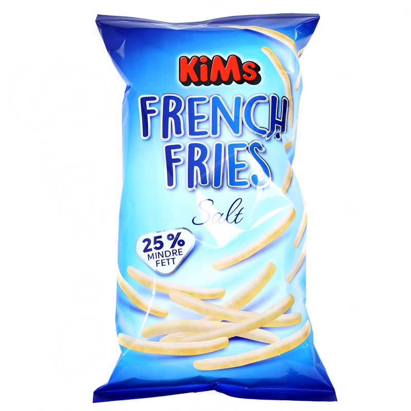 kims-french_fries