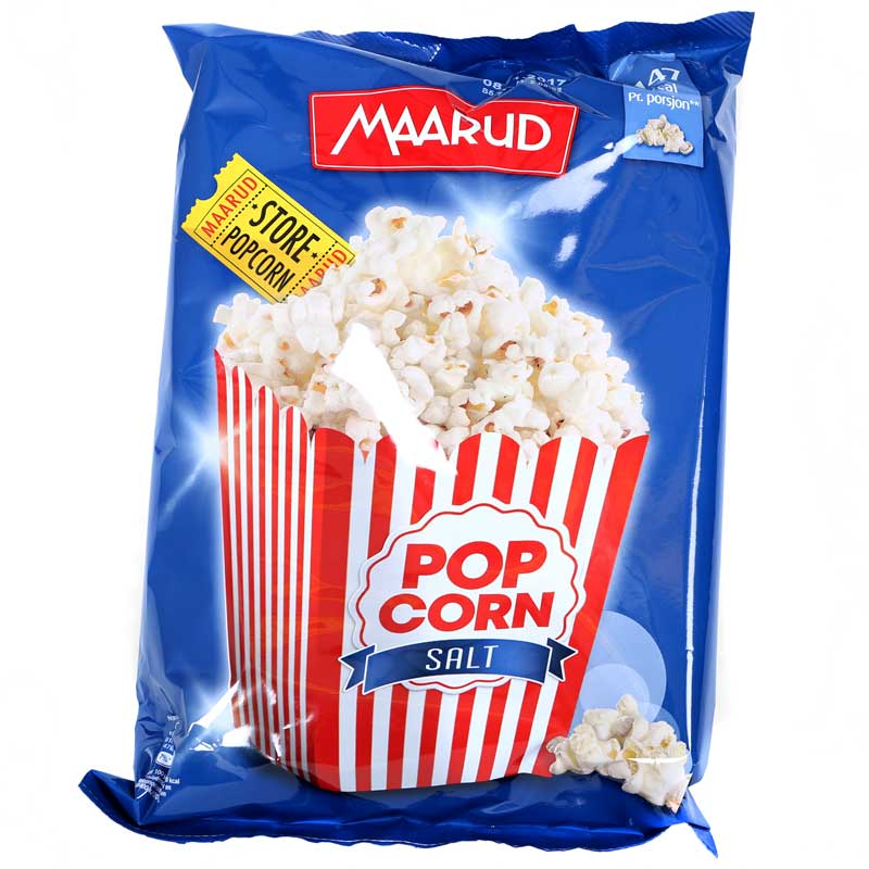 maarud-pop_corn_salt
