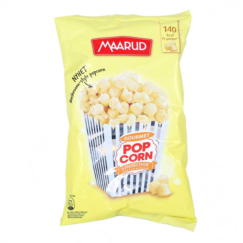 maarud-pop_corn_smorsmak