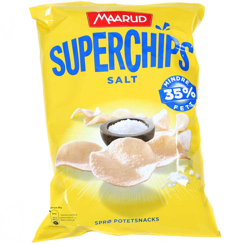 maarud-superchips