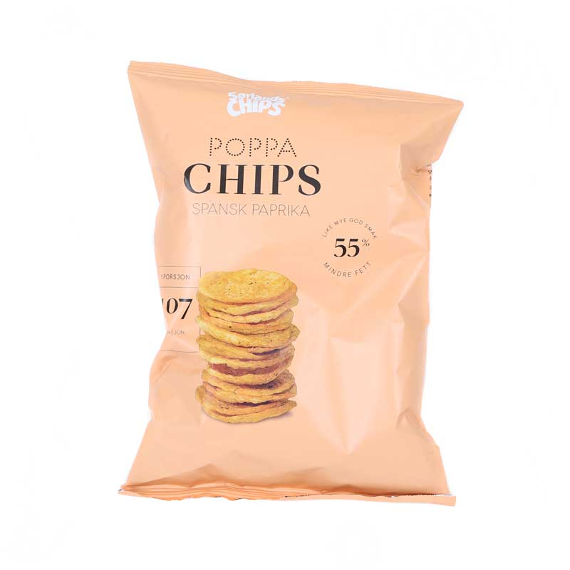 sorlands_chips-poppa_chips