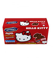 mcvities-hello_kitty