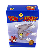 saetre-tom_og_jerry