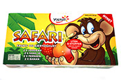 yoplait-safari
