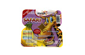 yoplait-safari_banan