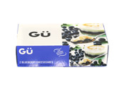 gu-blueberry_cheesecakes