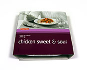 first_price-chicken_sweet_sour