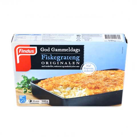 findus-god_gammeldags_fiskegrateng_original