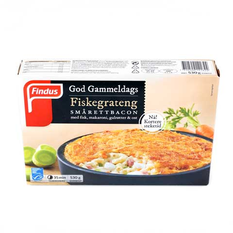 findus-god_gammeldagsfiskegrateng_bacon