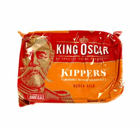 king_oscar-kippers