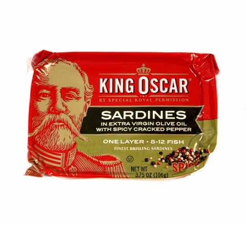 king_oscar-sardiner_extra_virgin_oil_pepper
