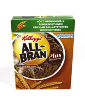 kelloggs-all_bran_plus