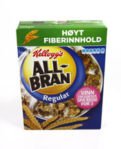 kelloggs-all_bran_regular