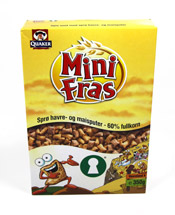 quaker-mini_fras