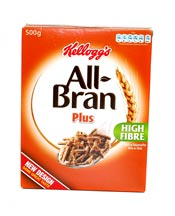 kelloggs-allbran_plus