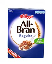 kelloggs-allbran_regular