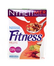 nestle-fitness_fruits