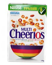 nestle-multi_cheerios