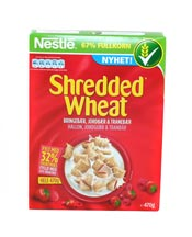 nestle-shredded_wheat