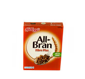 kellogs-allbran_fibre_plus