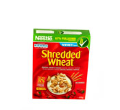 nestle-shredded_wheat_bringebaer_jordbaer_tranebaer