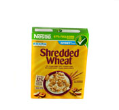 nestle-shredded_wheat_eple_plomme_kanel