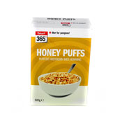 smart_365-honey_puffs