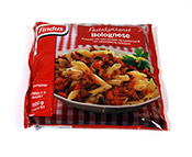 findus-bolognese