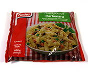 findus-carbonara