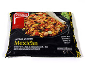 findus-mexican