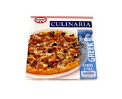 dr_oetker-culinaria_greek