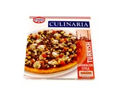 dr_oetker-culinaria_turkish