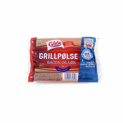 gilde-grillpolse_bacon_lok