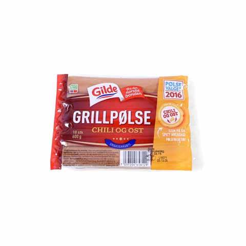 gilde-grillpolse_chili_ost