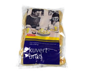 first_price-kuvert_brod